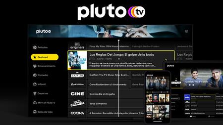 Los datos de 3.2 millones de cuentas de Pluto TV han sido expuestos en un foro de hackers