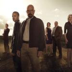 """El """"efecto Netflix"""" en las audiencias: ¿Pueden otras series seguir el ejemplo de 'Breaking Bad'?"""