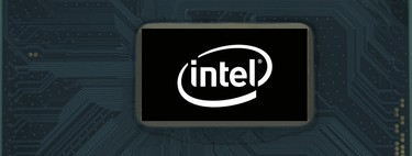 Los nuevos procesadores Core Y-Series y U-Series de Intel son perfectos para los futuros MacBook