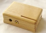 raspberry-pi-wooden-case