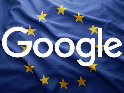 """Google niega las acusaciones de la Unión Europea: """"Android ha hecho que aumente la competencia"""""""