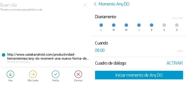 Any.DO moment