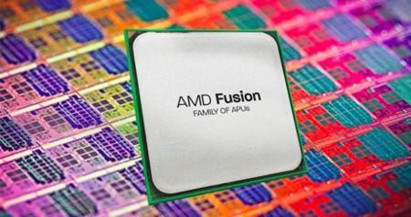 AMD presenta unos resultados financieros con luces y sombras