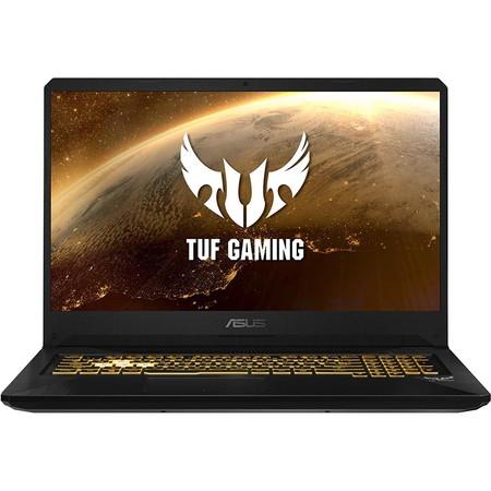 Asus Tuf Gaming Fx705dd Au017 2