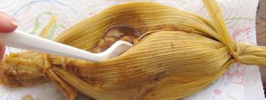 Algunos datos curiosos de los tamales para sorprender este Día de la Candelaria