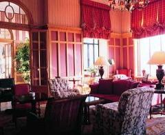 Foto 7 de 18 de la galería hotel-real en Trendencias