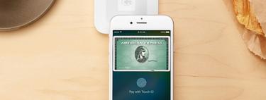 El origen del NFC, la variante del RFID que se ha convertido en la llave para los pagos móviles