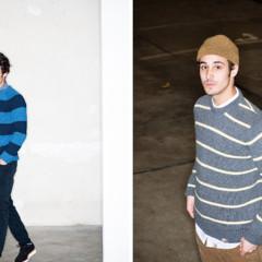 Foto 45 de 46 de la galería carhartt-otono-invierno-2012 en Trendencias Hombre