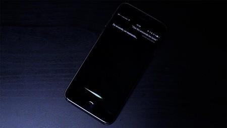 En la beta de iOS 13.2 ya se puedes elegir si quieres que terceros escuchen o no conversaciones de Siri