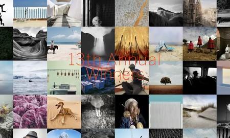 Estos son los ganadores del longevo concurso de fotografía iPhone Photography Awards (IPPAWARDS), celebrado cada año desde 2007