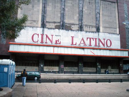 Bruselas paraliza las subvenciones al cine español