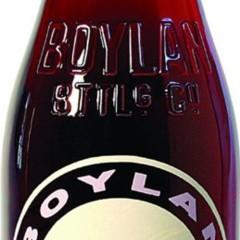 Foto 15 de 15 de la galería botellas-de-boylan en Trendencias Lifestyle