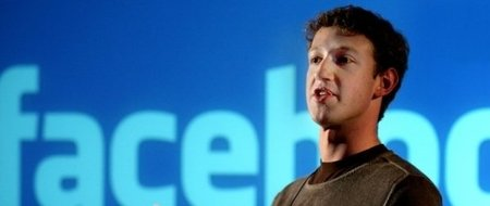Otra vulnerabilidad en Facebook, envía mensajes como si fueras otro usuario