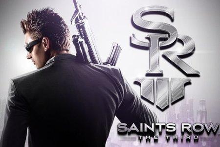 'Saints Row: The Third'. Requisitos y extras para PC