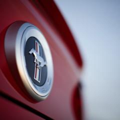 Foto 61 de 101 de la galería 2010-ford-mustang en Motorpasión