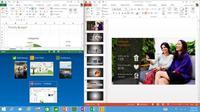 Con Windows 10 Microsoft busca, ante todo, recuperar el mercado empresarial