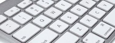 Cómo borrar texto hacia adelante en nuestro [Mac](https://www.applesfera.com/analisis/analisis-macbook-air-2020-evolucionando-statu-quo) o iPad