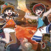 Pokémon Ultrasol y Ultraluna muestran novedades: el Alola Photo Club, un movimiento Z exclusivo y... ¿una nueva pulsera?
