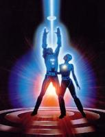 'Tron', envolvente videojuego cinematográfico