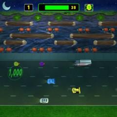 Foto 5 de 11 de la galería 200312-frogger-hyper-arcade-edition en Vida Extra