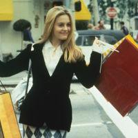 Las 13 cosas que jamás osarás decir a una amante de la moda