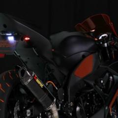 Foto 8 de 63 de la galería asphaltfighters-stormbringer en Motorpasion Moto