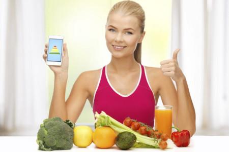 Cinco aplicaciones móviles que te ayudan a mejorar hábitos