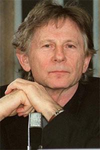 Documental sobre el abuso de menores que le valió el exilio a Roman Polanski