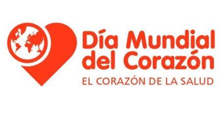 Día Mundial del Corazón: por un entorno cardiosaludable