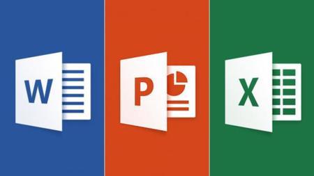 Todos los detalles de Office para iPad, en Applesfera