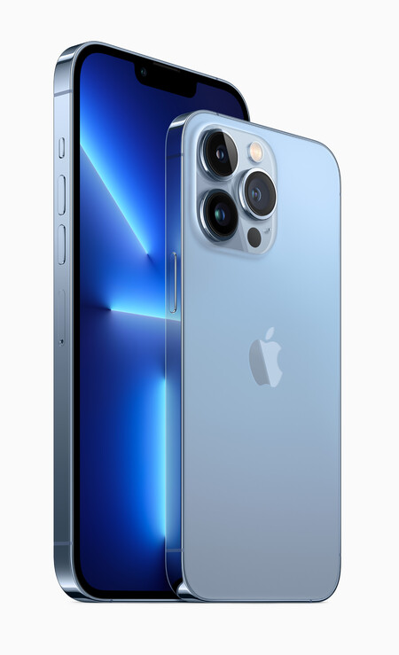 Apple Iphone 13 Pro Iphone 13 Pro Max Geo 09142021