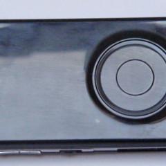 Foto 4 de 11 de la galería sony-ericsson-w707-alicia en Xataka Móvil