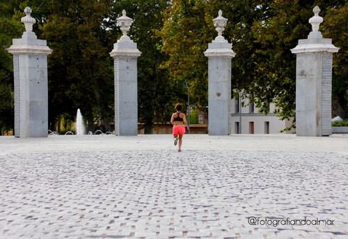Reto Vitónica: corre 10 kilómetros en dos meses entrenando con nosotros