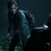 HBO adaptará 'The Last of Us' en una serie a manos del creador de 'Chernobyl' y el propio guionista del juego