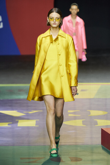 Christian Dior S22 197