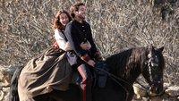 Antena 3 vuelve a rediseñar sus tardes, ahora con ficción y concursos