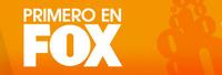 Los próximas series de FOX TV para su nueva temporada