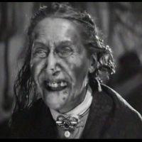 Así se hizo el increíble truco óptico de esta película de los años 30 que parece totalmente digital