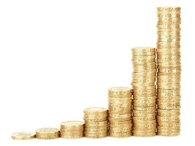 La última ocurrencia para salvar el sistema de pensiones: eliminar las bases máximas de cotización