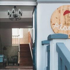 Foto 18 de 18 de la galería alamar-salinas-house en Trendencias