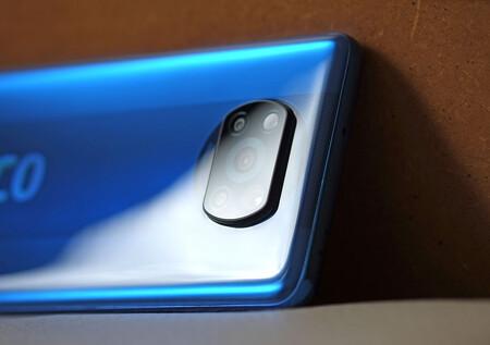 Cómo obtener un enlace de cualquier fotografía de tu teléfono Android