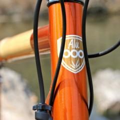 Foto 7 de 11 de la galería boo-bicycle en Motorpasión