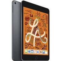 Para ahorrar en el iPad Mini 5 con envío nacional, ahora lo tienes en tuimeilibre por 399 euros