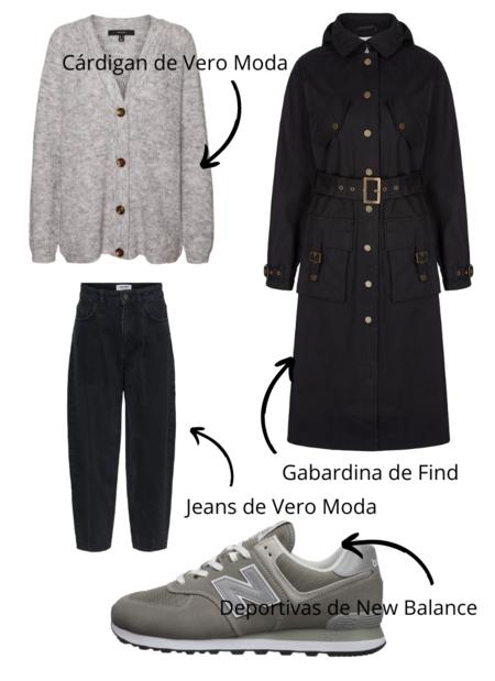 amazon moda otoño invierno 2020