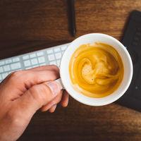 ¿Habrá café para todos con la extensión de los ERTE hasta final de año?