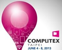 Computex 2013, lo que no debes perderte del día 0