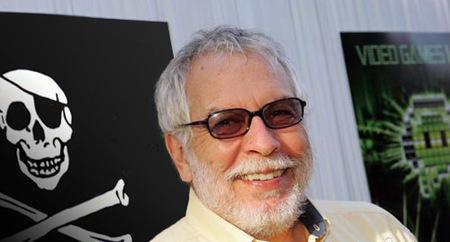 El fundador de Atari declara que un chip acabará con la piratería