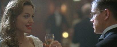 Trailer de 'The Good Shepherd' de Robert De Niro