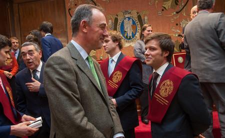 Estudia finanzas, haz amigos y cierra InfoJobs: cómo encontrar empleo siendo joven y español
