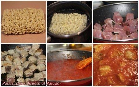 bonito-noodles.jpg